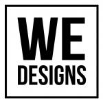 STARTUPS | WE-DESIGNS, LLC